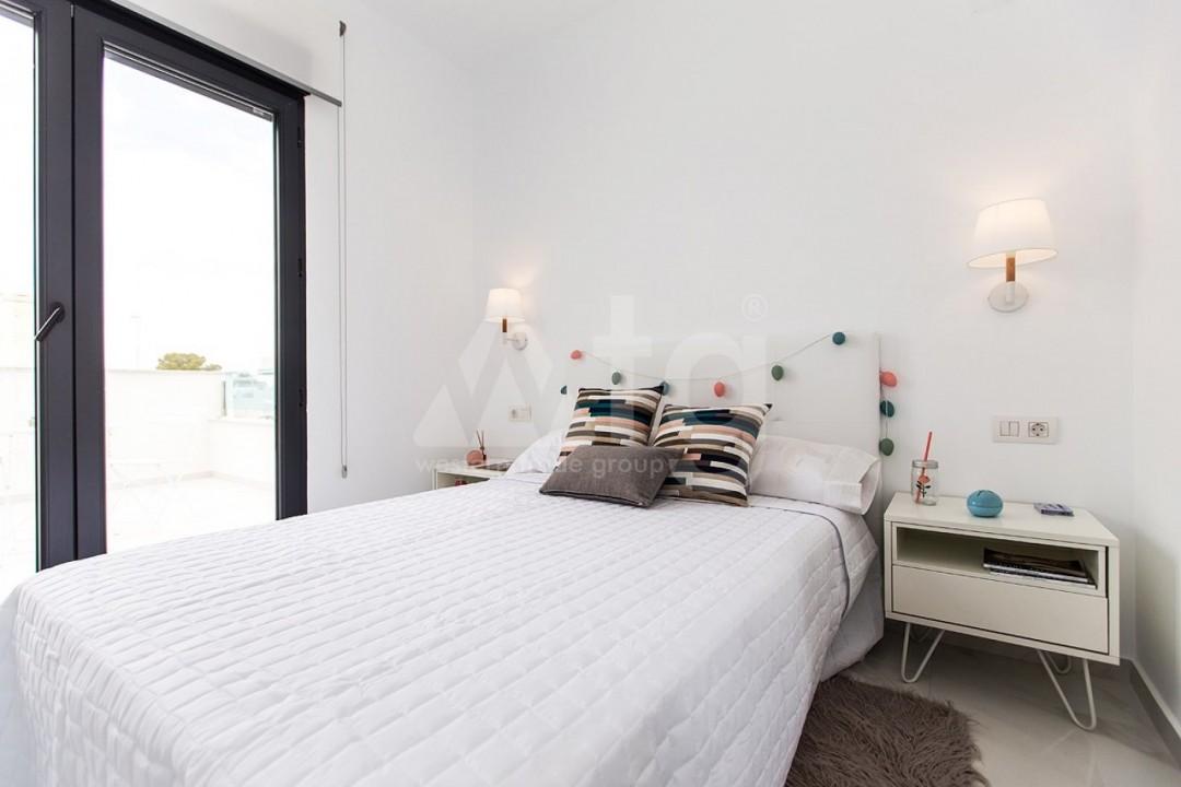 3 bedroom Villa in Los Alcázares  - WD113963 - 20