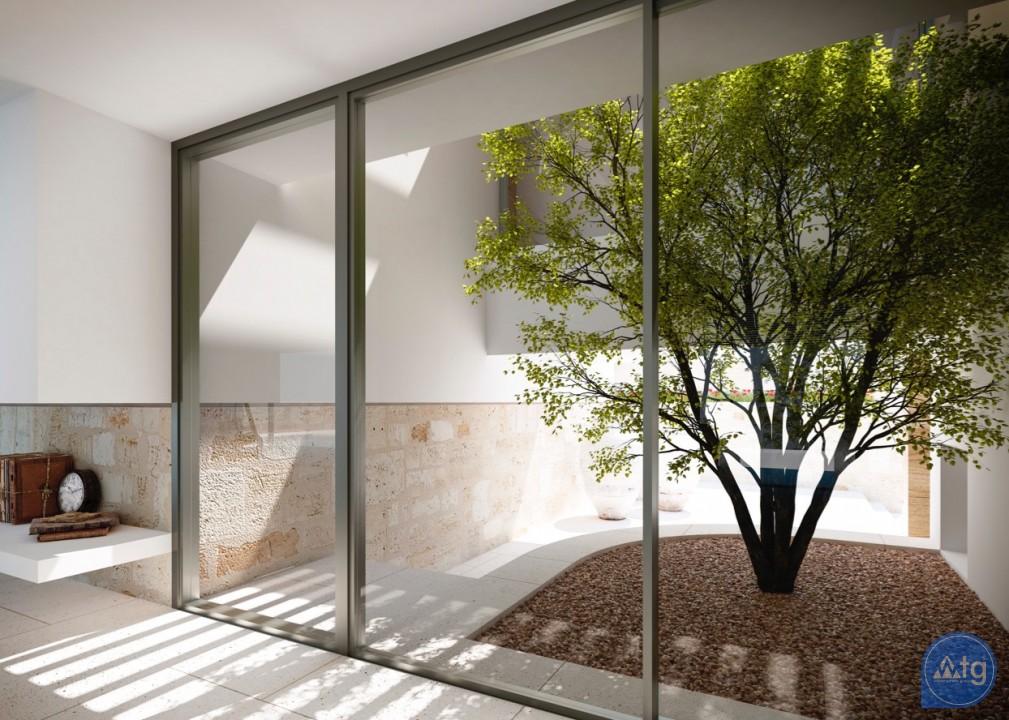 3 bedroom Villa in Los Alcázares - GU6652 - 4
