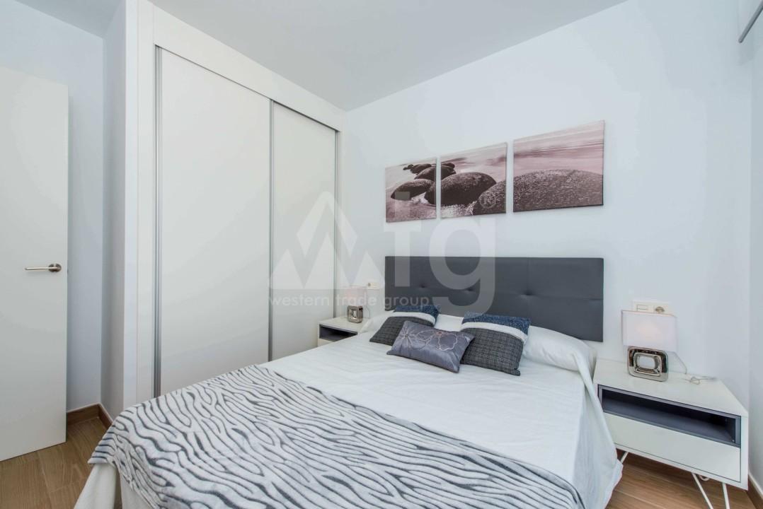 3 bedroom Villa in Los Alcázares - DS2568 - 24