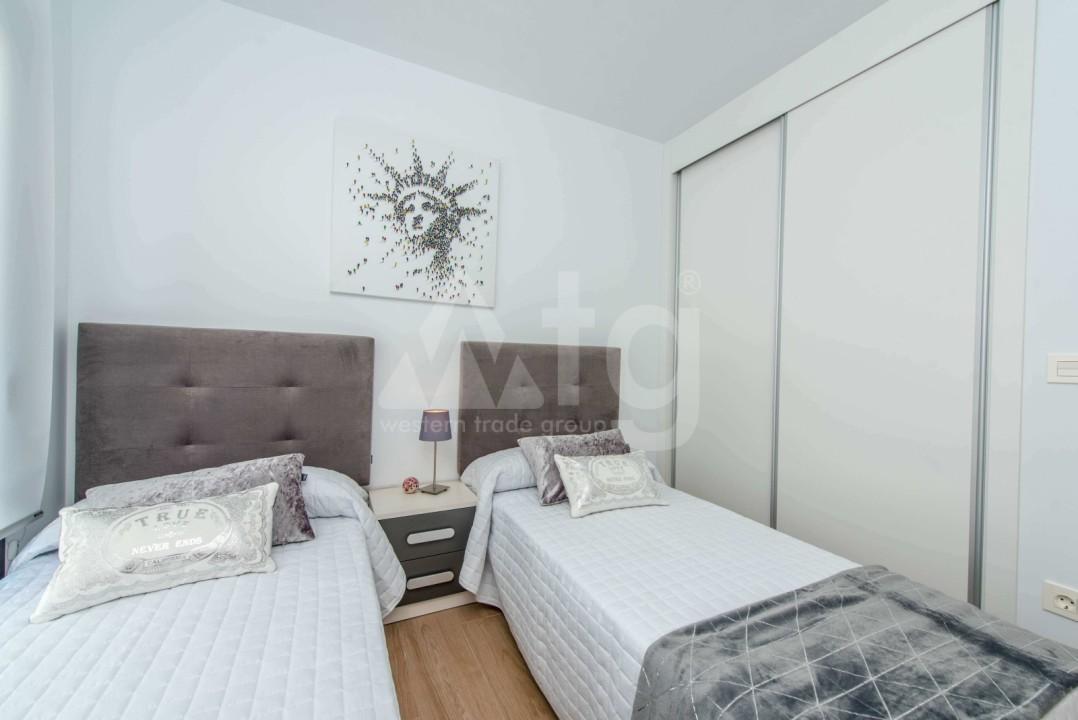3 bedroom Villa in Los Alcázares - DS2568 - 27
