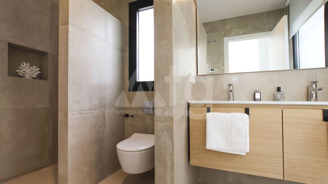 3 bedroom Villa in Mar de Cristal  - CVA115775 - 11