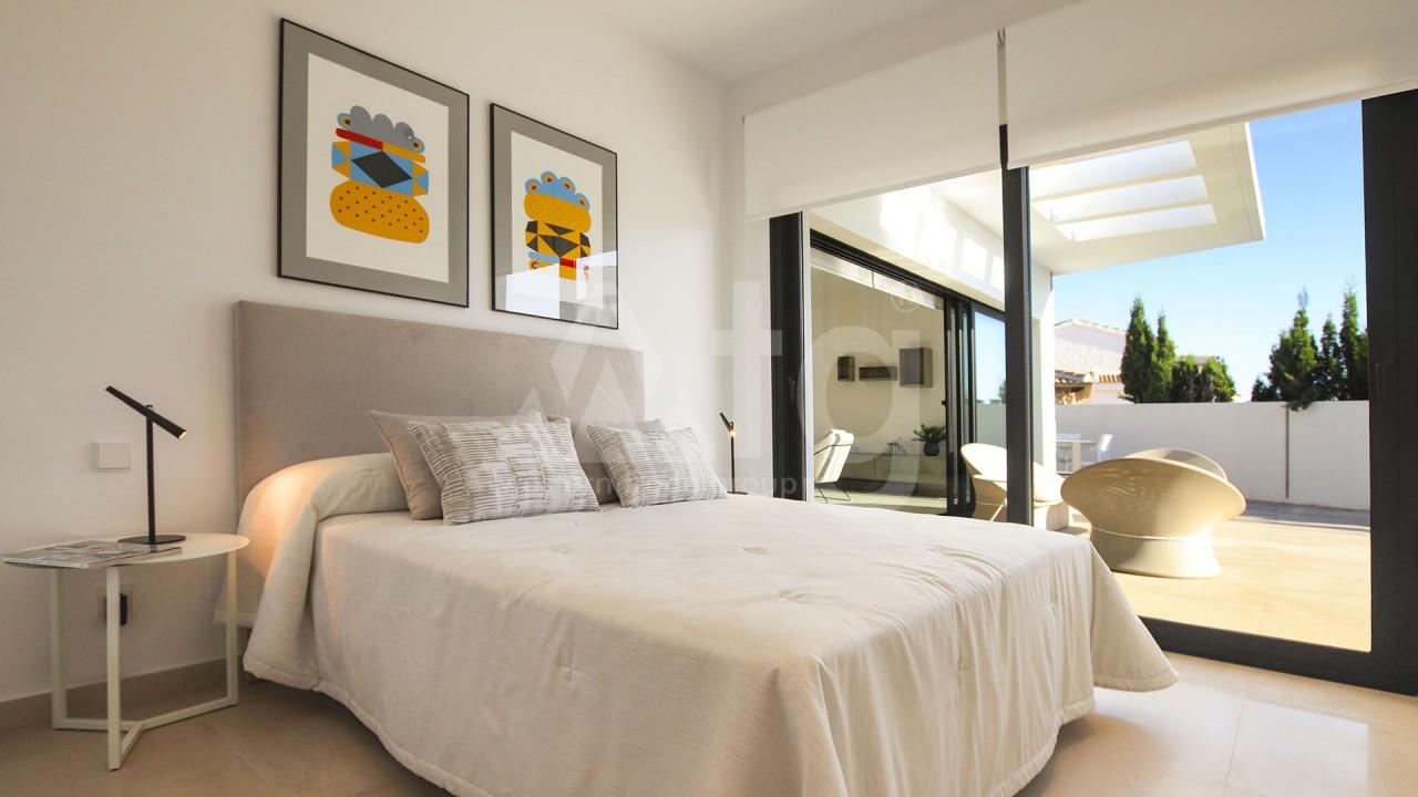 3 bedroom Villa in Mar de Cristal  - CVA115775 - 5