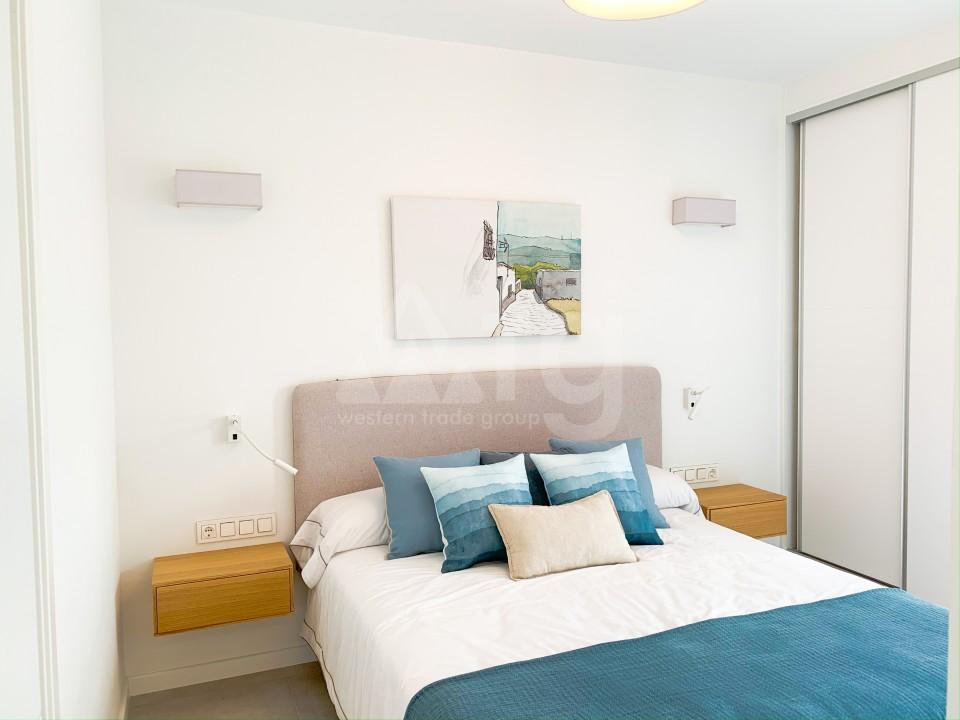 3 bedroom Villa in Pinar de Campoverde  - GU2975 - 10