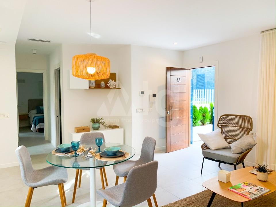 3 bedroom Villa in Pinar de Campoverde  - GU2975 - 7