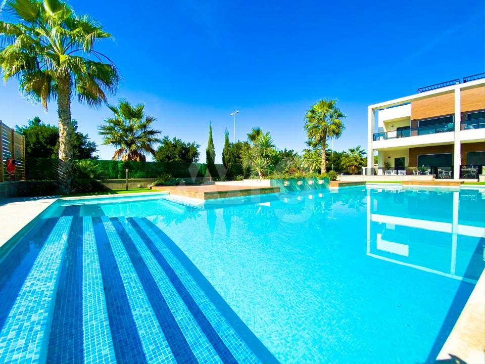 3 bedroom Villa in Pinar de Campoverde - LA7241 - 1