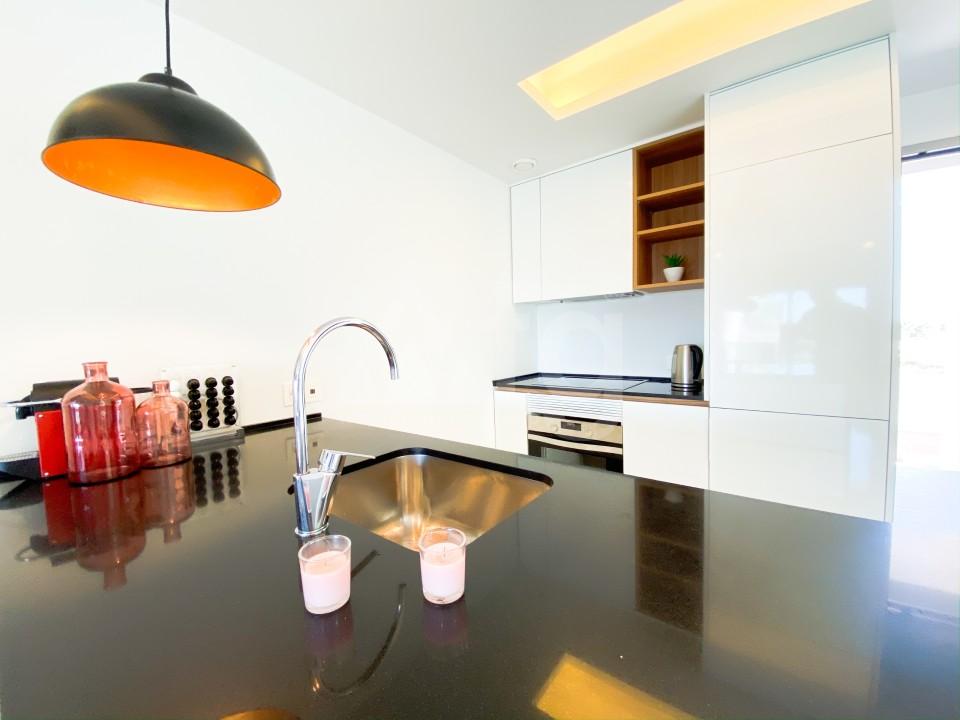 3 bedroom Villa in Pinar de Campoverde - LA7241 - 8