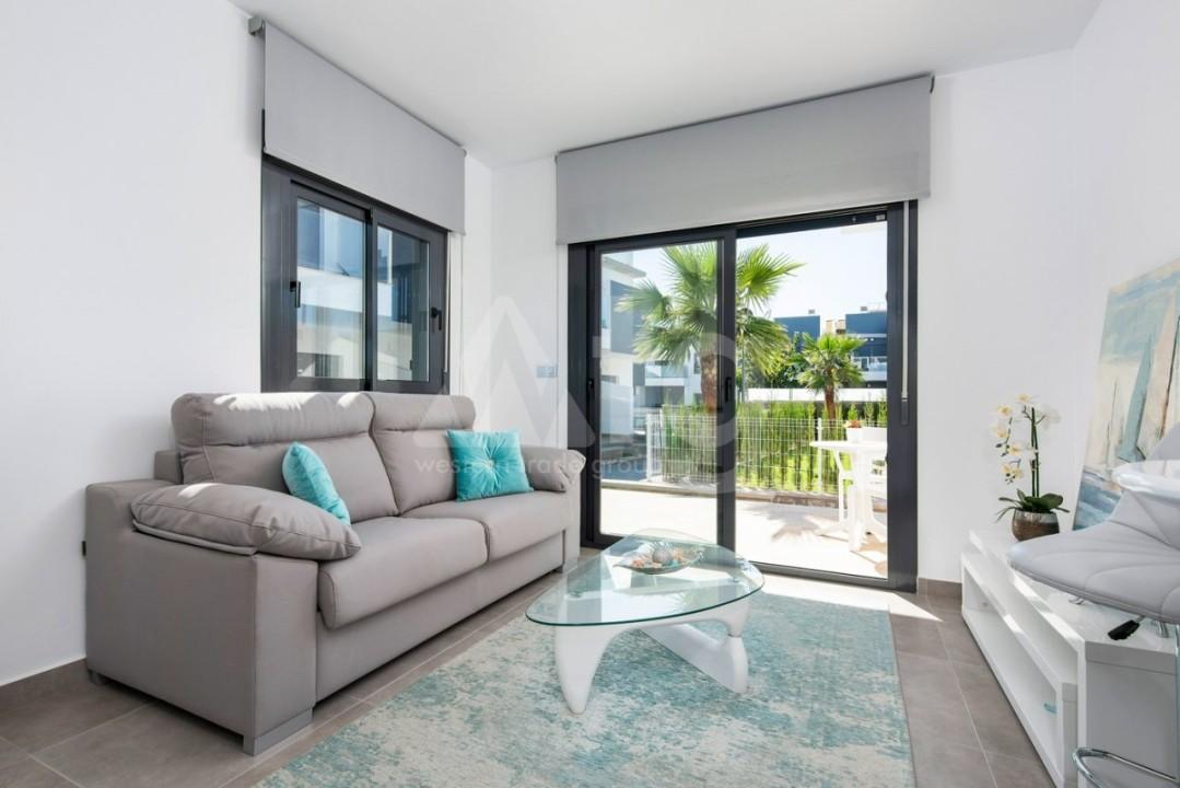 3 bedroom Villa in Rojales  - ERF115336 - 6