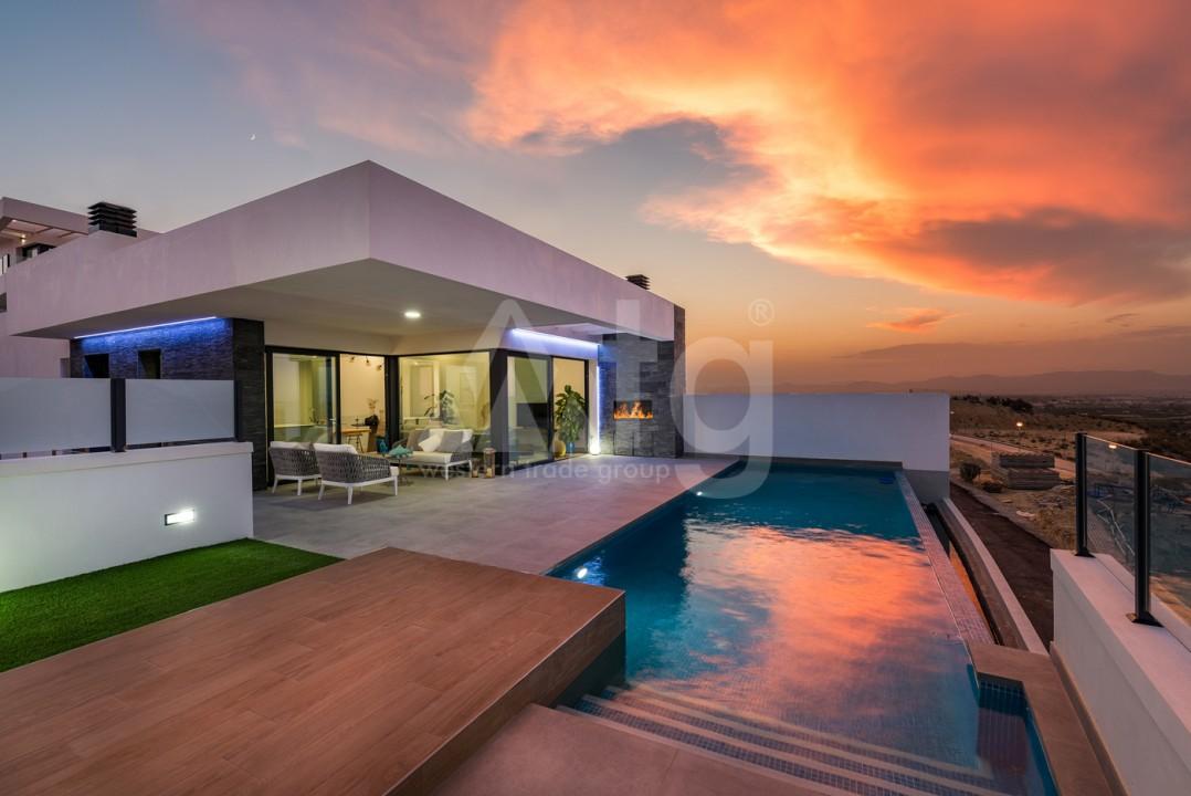 3 bedroom Villa in Rojales - LAI2749 - 27