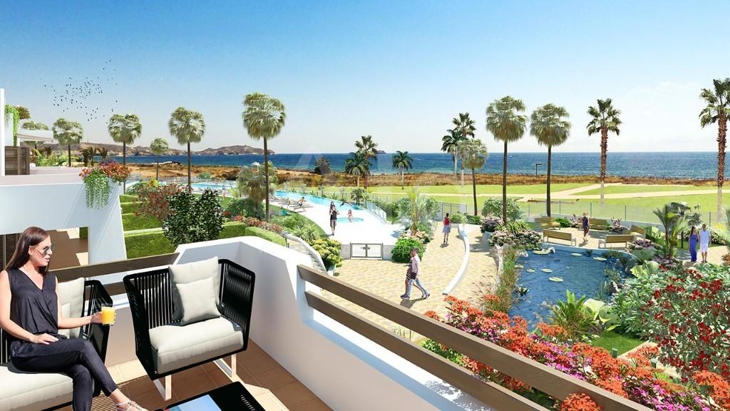 3 bedroom Villa in Rojales - GV8205 - 9