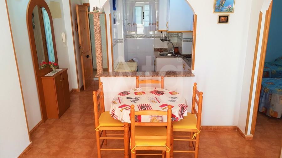 3 bedroom Villa in San Fulgencio  - OI114553 - 12