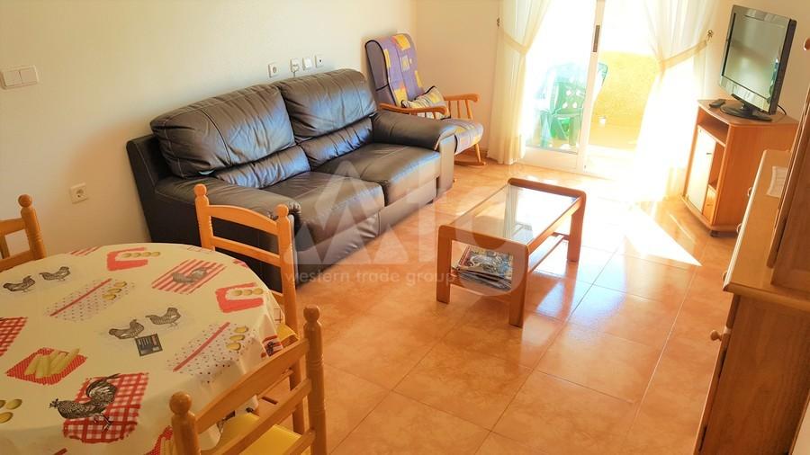3 bedroom Villa in San Fulgencio  - OI114553 - 13