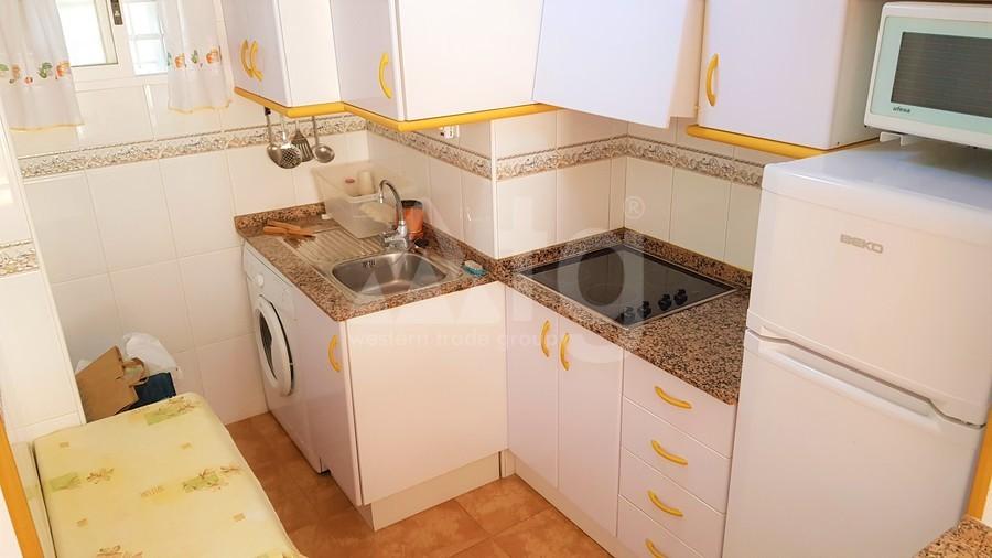 3 bedroom Villa in San Fulgencio  - OI114553 - 14