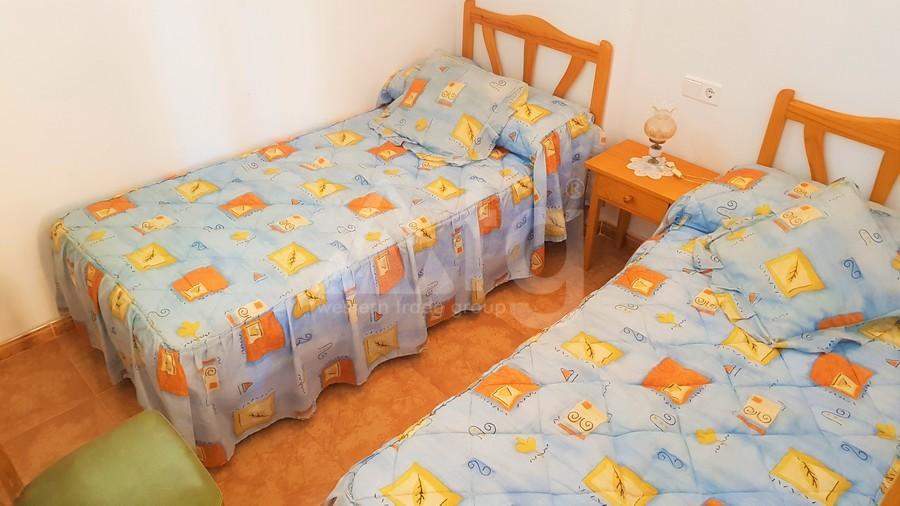3 bedroom Villa in San Fulgencio  - OI114553 - 16