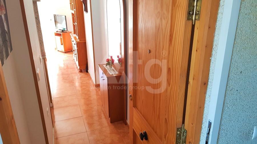 3 bedroom Villa in San Fulgencio  - OI114553 - 17