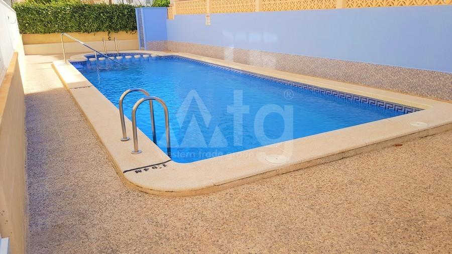 3 bedroom Villa in San Fulgencio  - OI114553 - 2