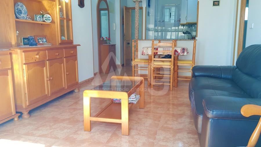 3 bedroom Villa in San Fulgencio  - OI114553 - 20