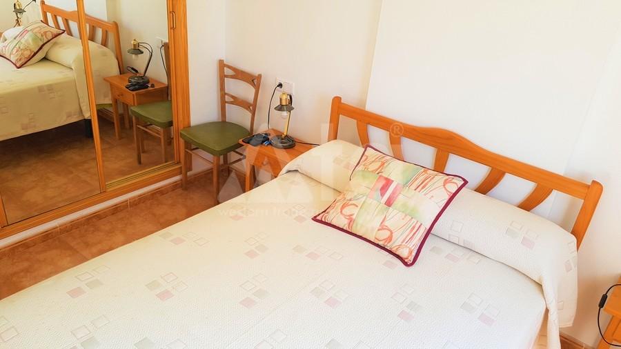 3 bedroom Villa in San Fulgencio  - OI114553 - 21