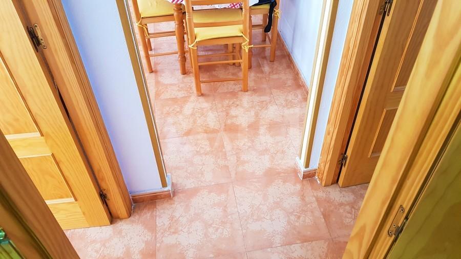 3 bedroom Villa in San Fulgencio  - OI114553 - 22