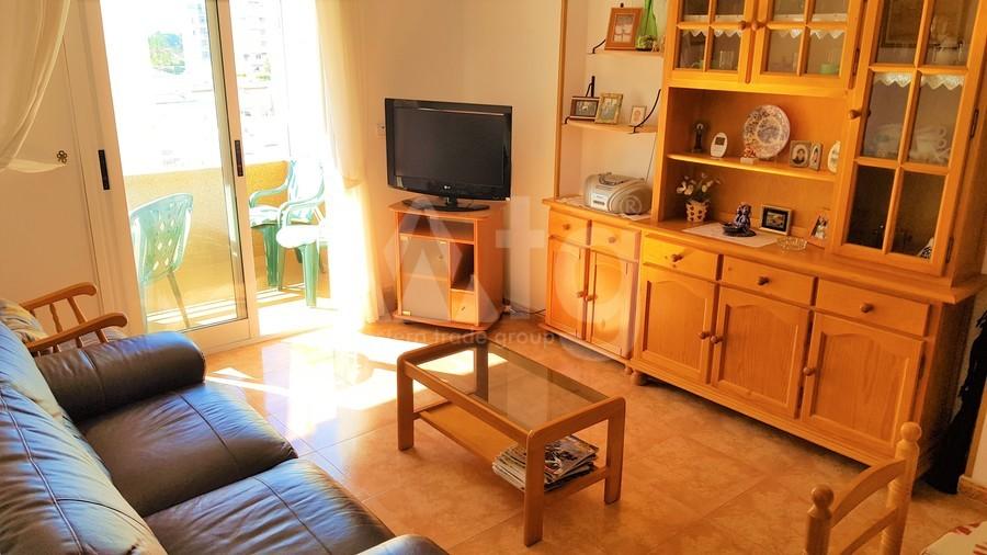 3 bedroom Villa in San Fulgencio  - OI114553 - 23