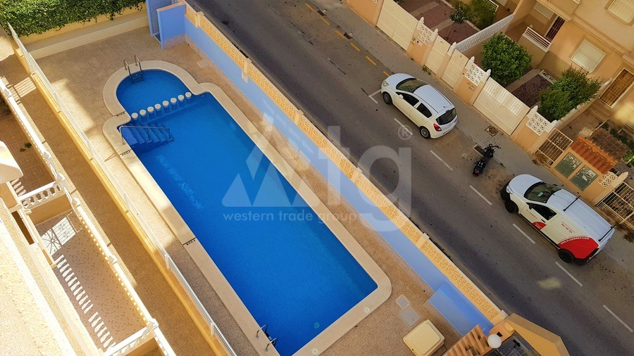 3 bedroom Villa in San Fulgencio  - OI114553 - 4