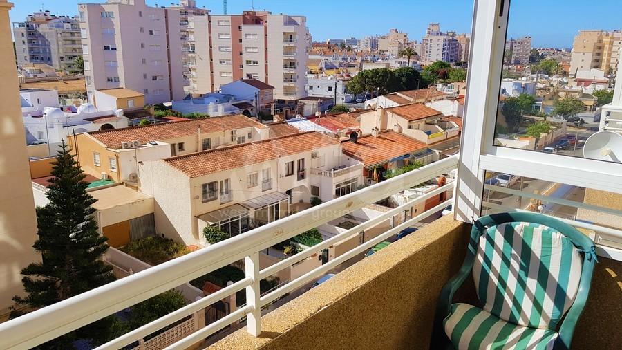 3 bedroom Villa in San Fulgencio  - OI114553 - 5