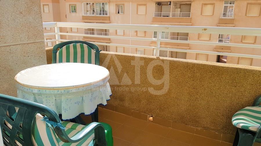 3 bedroom Villa in San Fulgencio  - OI114553 - 8