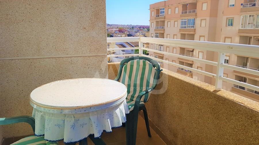 3 bedroom Villa in San Fulgencio  - OI114553 - 9