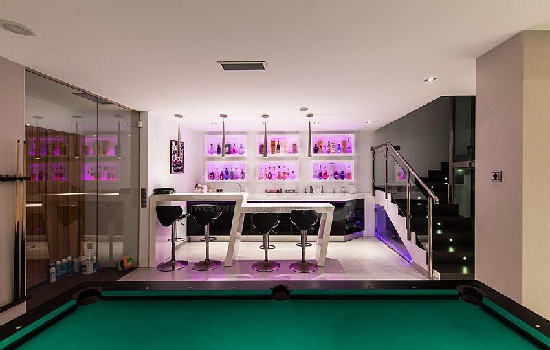 3 bedroom Villa in San Javier  - NP116043 - 11