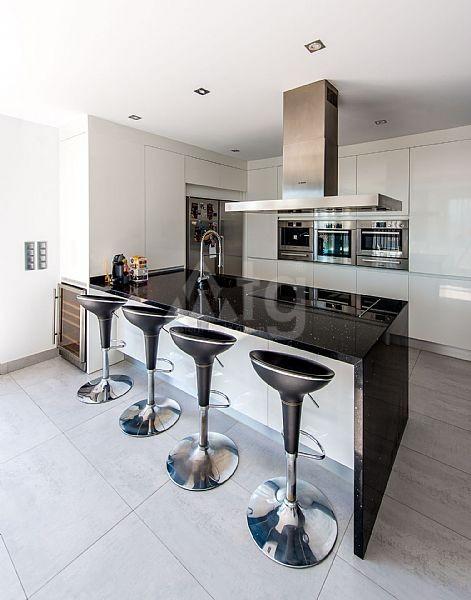 3 bedroom Villa in San Javier  - NP116043 - 12