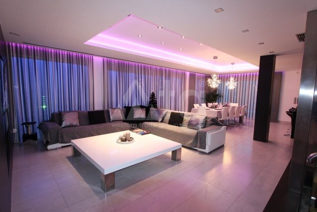 3 bedroom Villa in San Javier  - NP116043 - 14