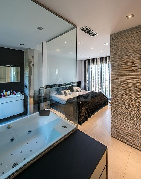 3 bedroom Villa in San Javier  - NP116043 - 16