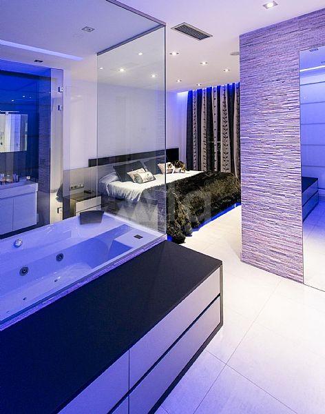 3 bedroom Villa in San Javier  - NP116043 - 18