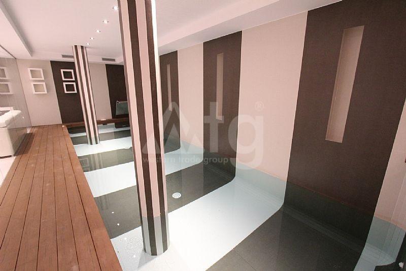 3 bedroom Villa in San Javier  - NP116043 - 22