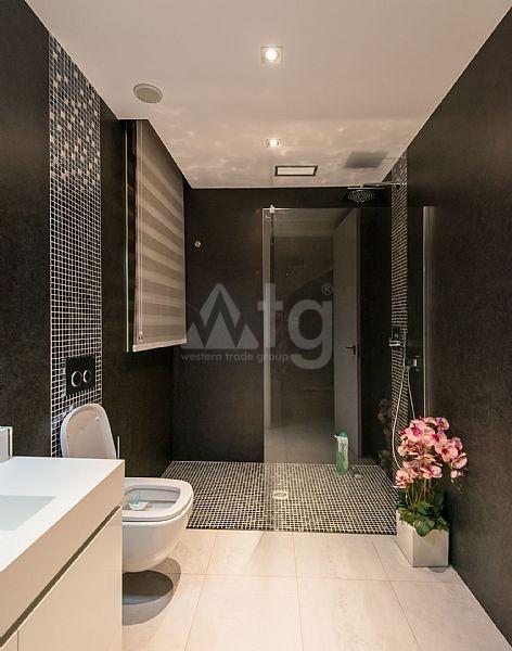 3 bedroom Villa in San Javier  - NP116043 - 23