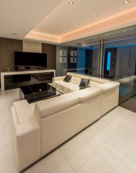3 bedroom Villa in San Javier  - NP116043 - 9