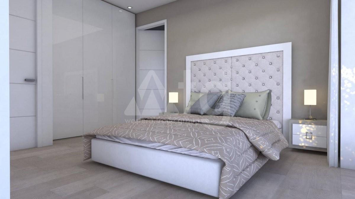 3 bedroom Villa in San Miguel de Salinas  - FS115247 - 10
