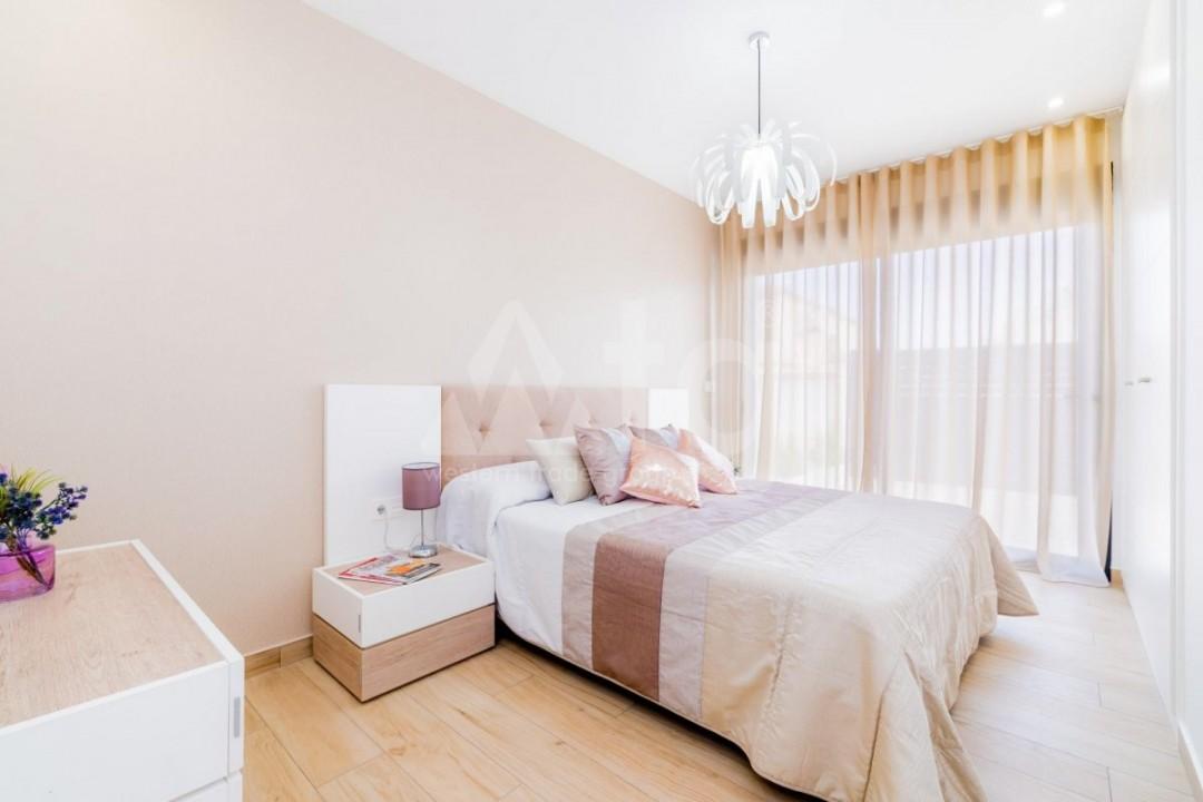 3 bedroom Villa in San Miguel de Salinas  - FS115247 - 15
