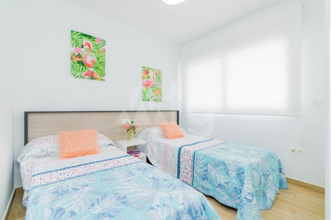 3 bedroom Villa in San Miguel de Salinas  - FS115247 - 18