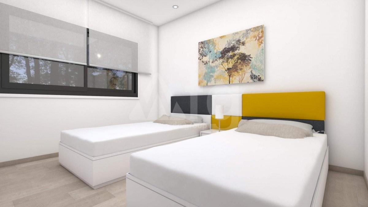 3 bedroom Villa in San Miguel de Salinas  - FS115247 - 22