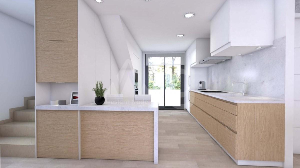 3 bedroom Villa in San Miguel de Salinas  - FS115247 - 23