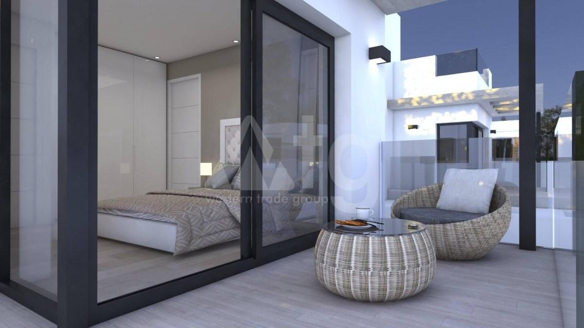 3 bedroom Villa in San Miguel de Salinas  - FS115247 - 5