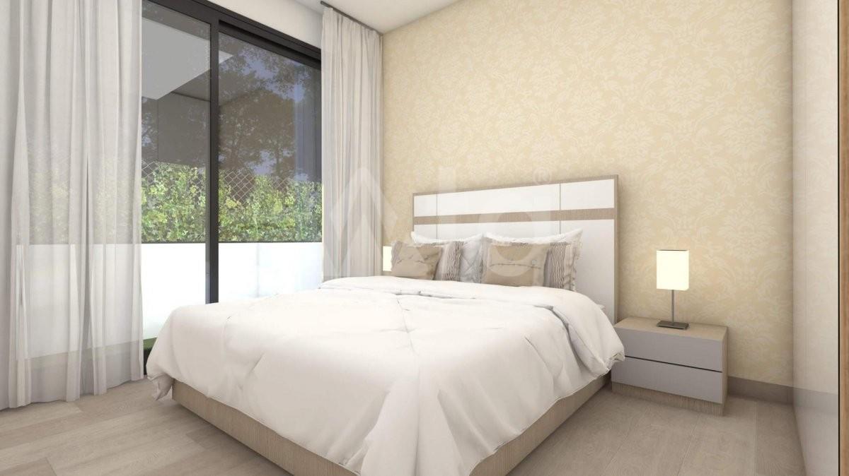 3 bedroom Villa in San Miguel de Salinas  - FS115247 - 7
