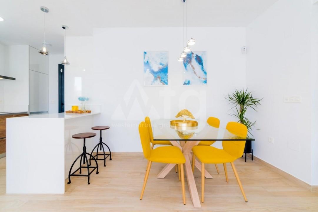 3 bedroom Villa in San Miguel de Salinas  - FS115247 - 9