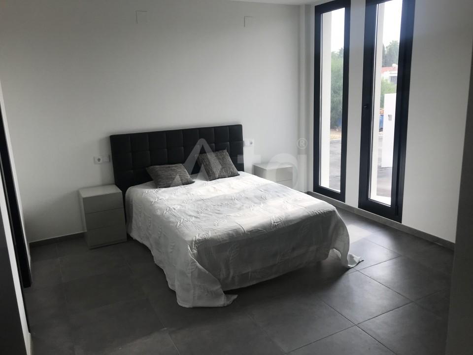 3 bedroom Villa in San Pedro del Pinatar - GU6662 - 3