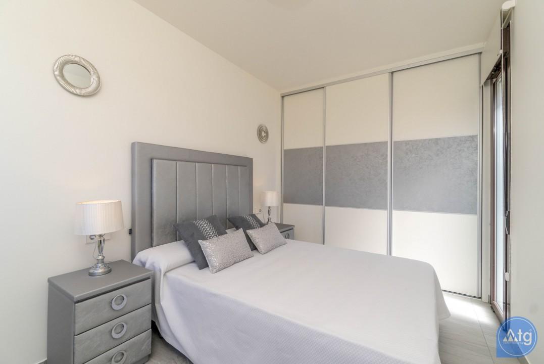 3 bedroom Villa in San Pedro del Pinatar  - ABA1111588 - 17