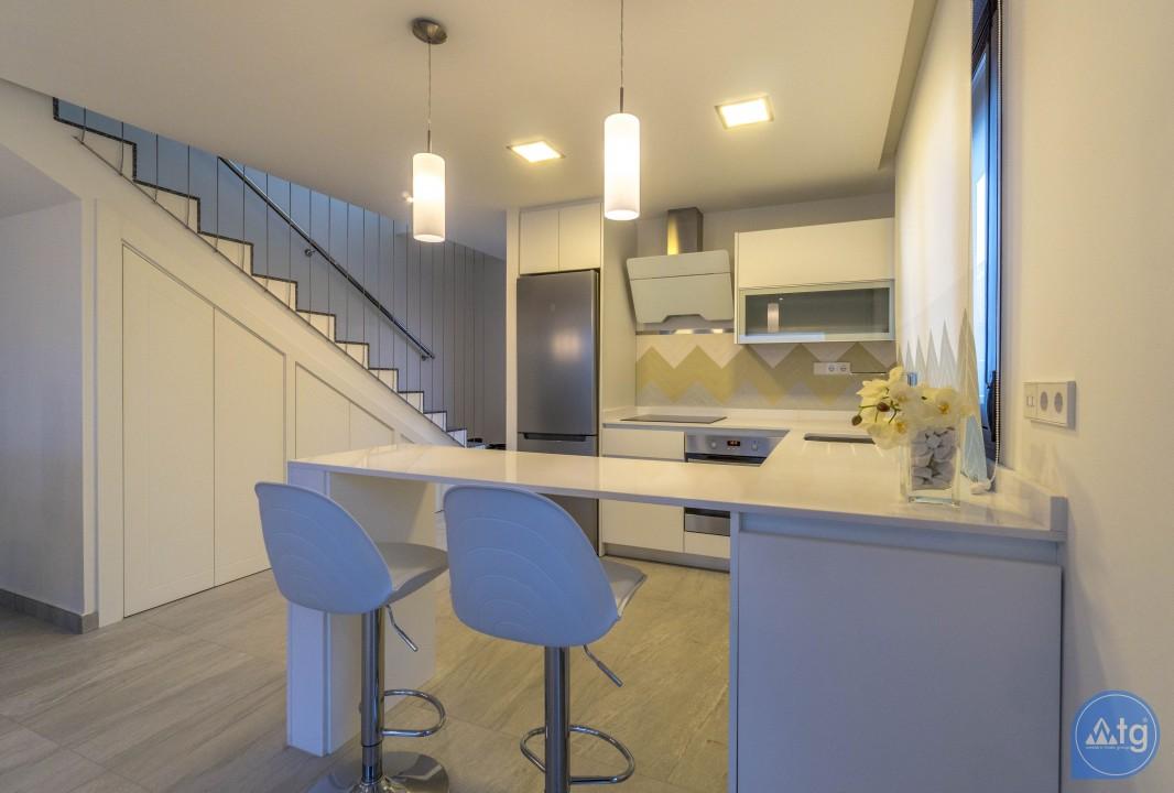 3 bedroom Villa in San Pedro del Pinatar  - ABA1111588 - 26