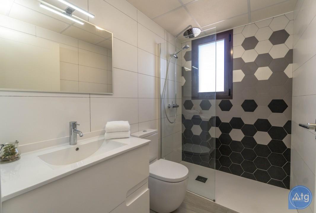 3 bedroom Villa in San Pedro del Pinatar  - ABA1111588 - 28