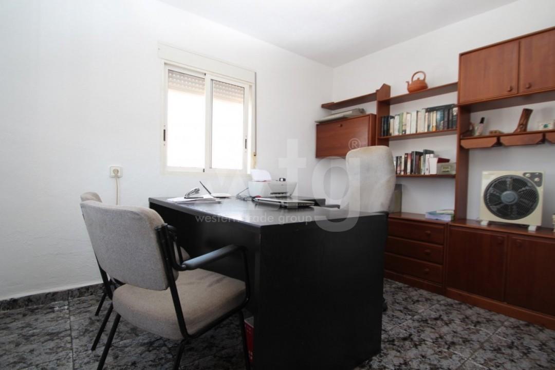 3 bedroom Villa in Torrevieja - SSN113912 - 10