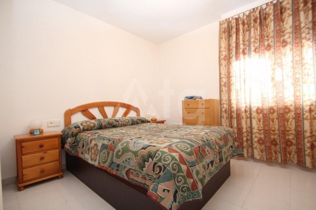 3 bedroom Villa in Torrevieja - SSN113912 - 12
