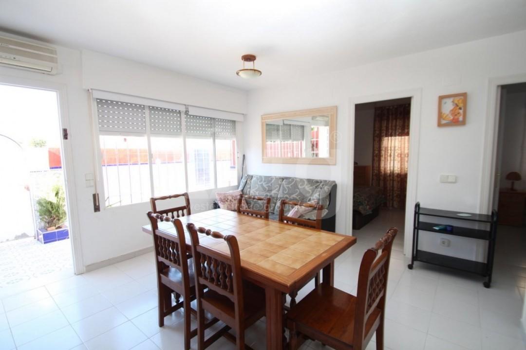 3 bedroom Villa in Torrevieja - SSN113912 - 5